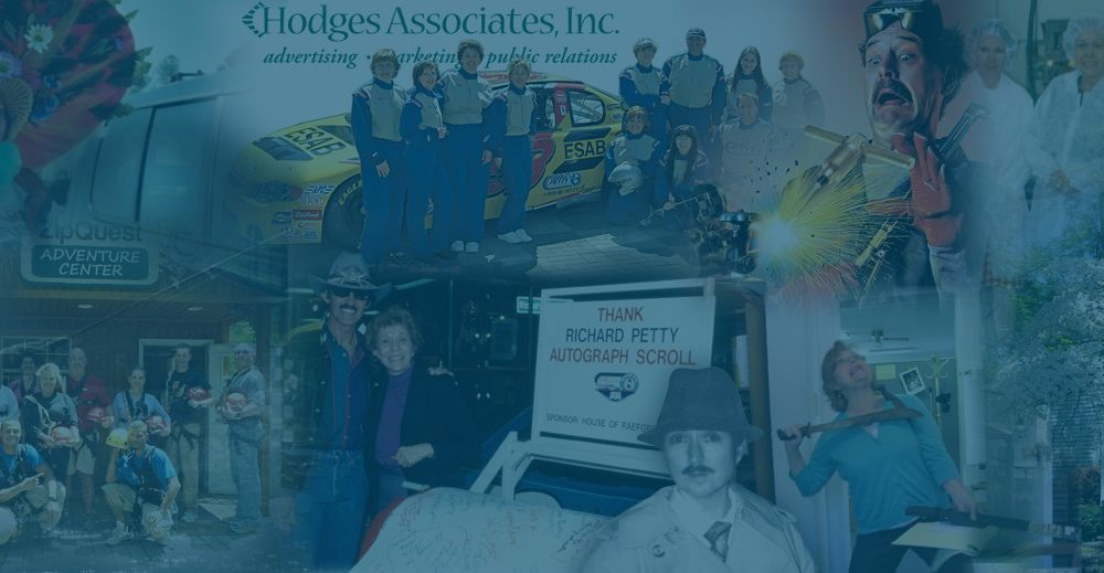 Hodges Assoc Interview Pic